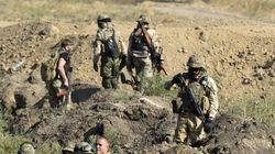 Un général en chef russe dévoile la stratégie de Poutine en