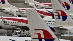 Malaysia Airlines annule un concours de très mauvais