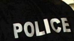Décès du cycliste écrasé par une autopatrouille à