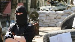Ukraine : Les diplomaties à l'oeuvre pour libérer les