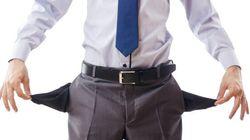 Gouvernement Couillard: la «vente» de l'austérité est