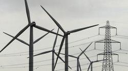 Une démarche de réappropriation de l'éolien a clairement été mise en