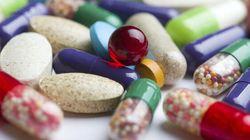 Comment un régime d'assurance-médicaments national relancerait l'économie