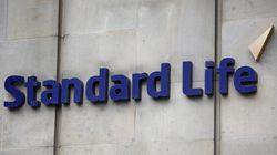 Manuvie achète Standard Life au Canada pour 4 milliards