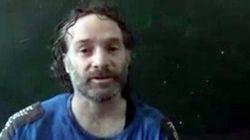 Syrie: au moins trois Canadiens détenaient des otages