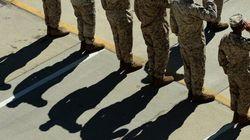 L'armée américaine reconnaît avoir été présente secrètement en Somalie depuis