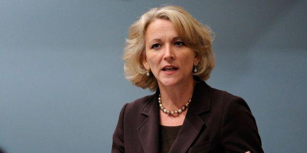 Le PQ réclame le départ de la ministre Lise