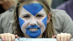 Indépendance de l'Écosse: l'écart entre les deux camps continue de