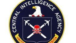 Gare à vous, la CIA débarque sur
