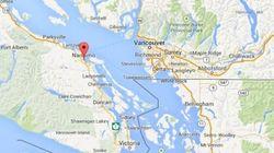 Fusillade dans une usine à Nanaimo : 2 morts, 2 blessés