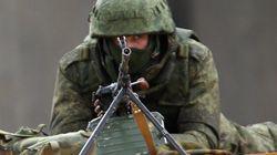 Ukraine: Kiev accuse Moscou de vouloir lancer «une Troisième Guerre