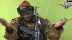 Nigeria: l'ONU place Boko Haram sur la liste noire des organisations