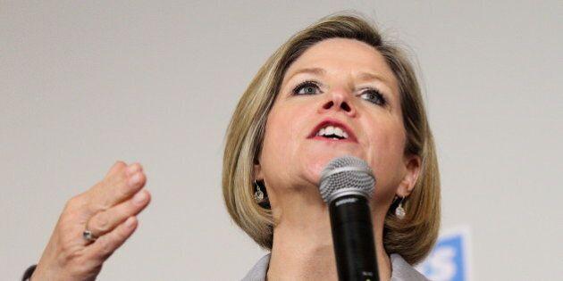 Élections en Ontario: le NPD s'engage à sauver les écoles menacées de