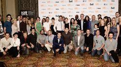 Festival du film de Toronto: Place à l'Asie et