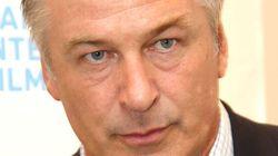 Alec Baldwin: nouvelle altercation avec un