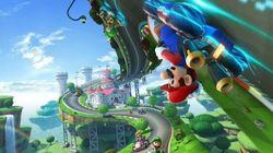 Mario Kart 8 en test, tient-il ses promesses