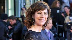 Geneviève Brouillette jouera dans «Les beaux malaises» à