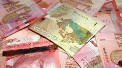 Revenu Québec réclame 420 000$ à une