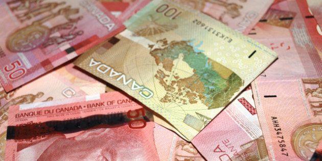 Revenu Québec réclame 420 000$ à une proxénète de