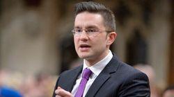 Réforme de la loi électorale: les conservateurs adoptent la stratégie du «bon