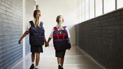 Situation délicate : la rentrée; 10 règles pour parents et