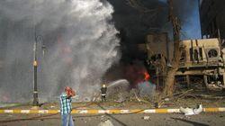 Ottawa fournira du matériel et un avion de transport à l'Irak