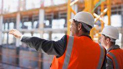 Construction: l'entente acceptée par l'Alliance syndicale, mais rejetée par la