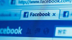 Facebook achète l'application Moves qui surveille l'activité
