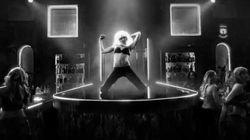 Sin City 2: une nouvelle bande-annonce qui en dévoile beaucoup