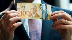 Course à la chefferie du PQ: l'argent ne devra pas être un facteur, disent Cloutier et