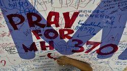 Disparition du vol MH370: une nouvelle piste