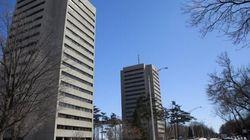 L'Université Laval menace de supprimer 150