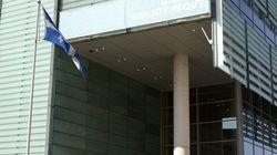 La Grande Bibliothèque de Montréal accueille son 25 millionième visiteur