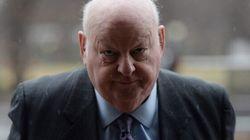 Des proches de Harper au procès Duffy juste avant les