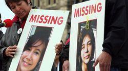 Près de 1200 femmes autochtones disparues depuis 30