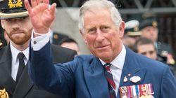 Propos du prince Charles sur Poutine : Moscou veut des