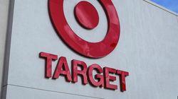 Target fermera ses portes plus tôt que