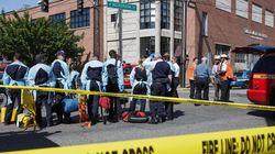 Une fusillade à l'université Seattle Pacific fait un mort et trois