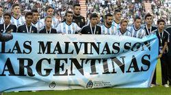 Mondial 2014: que pensent les partisans des équipes