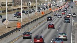 Le bilan routier 2013 s'améliore encore au