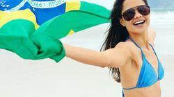 Mondial 2014 : le Brésil, champion de