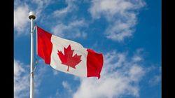 Emploi: l'OCDE affirme que le Canada n'est pas parmi les premiers du