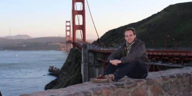 Crash de l'A320: Andreas Lubitz voulait que «tout le monde» connaisse son nom affirme son ex-petite