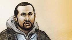 Terrorisme: 10 ans de prison pour Mohamed