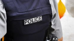 La GRC et d'autres corps policiers ne paieront pas des frais réclamés par