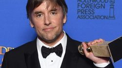 «Boyhood»: le grand gagnant des Golden Globes