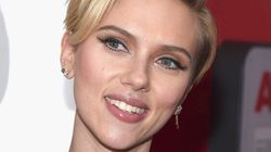 Scarlett Johansson jouera dans «Ghost in the