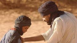 Le seul film africain en compétition pour la Palme d'or