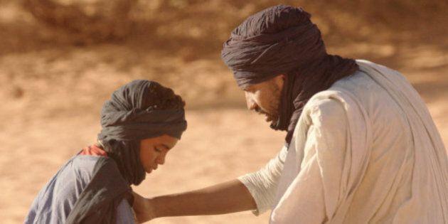 «Timbuktu» d'Abderrahmane Sissako en compétition à Cannes