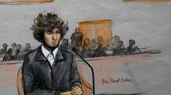 Attentat de Boston: les parents de Djokhar Tsarnaev dans le silence